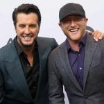 "Luke Bryan to Headline ""Sunset Repeat Tour"" With Cole Swindell, Jon Langston & More"